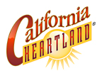 California Heartland