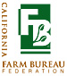 California Farm Bureau Federation company